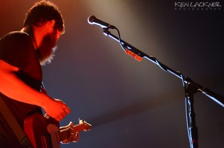 Manchester Orchestra 15