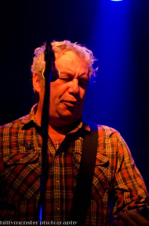 Mike Watt (5)