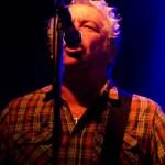Mike Watt (6)