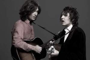 CD Review: Milk Carton Kids — The Ash & Clay; Playing Eddie's Attic April 18th