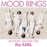 Mood-Rings-300 (2)
