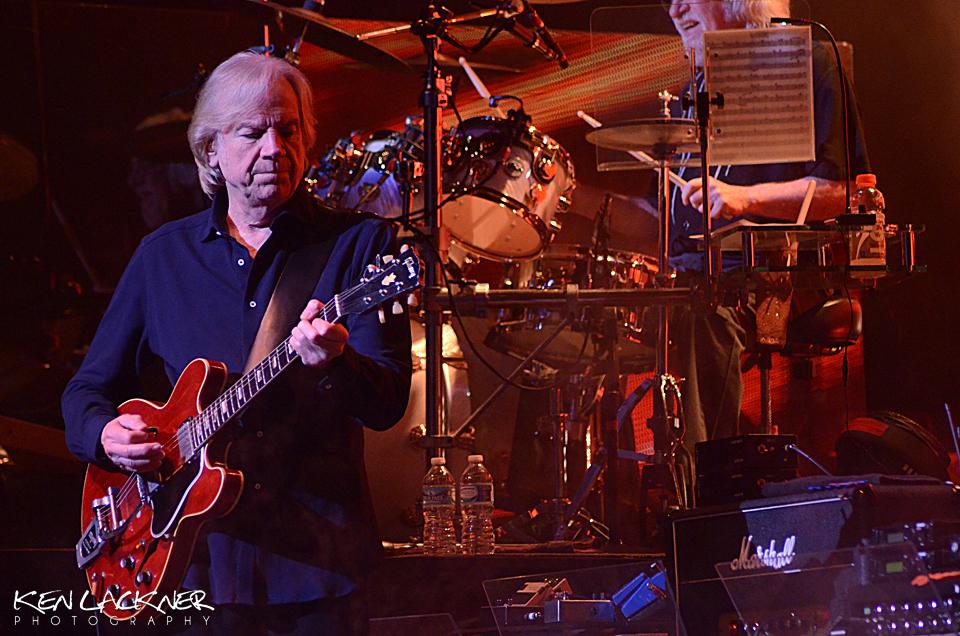 Moody Blues 11