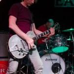 Mudhoney (4)
