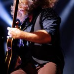 My Morning Jacket (13)