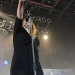 Nightwish 11