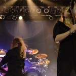 Nightwish 18