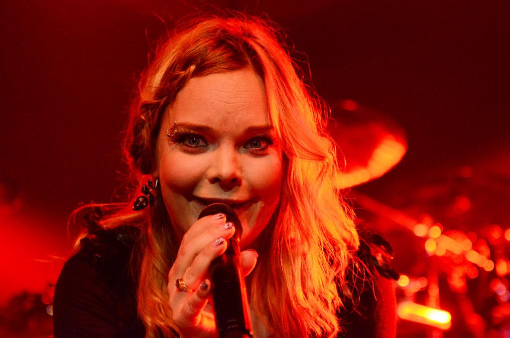Nightwish 29