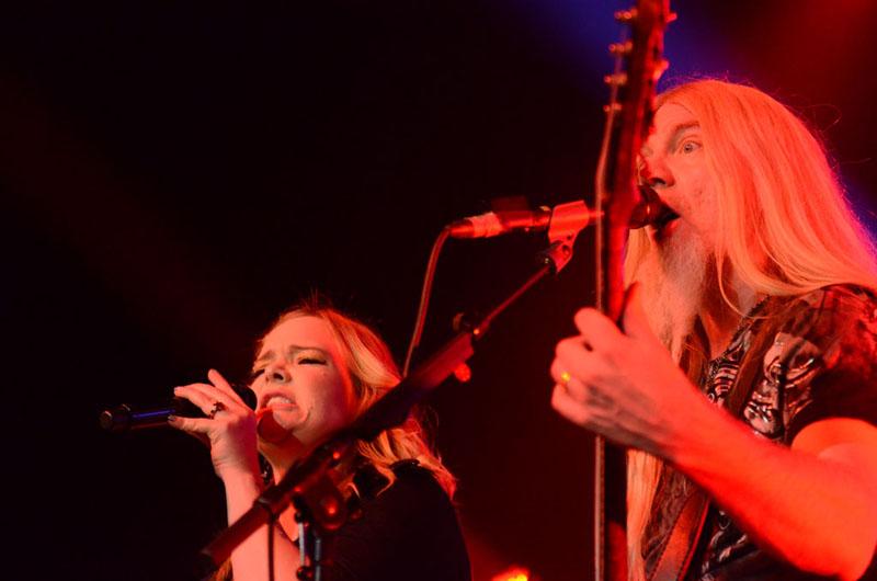 Nightwish 32
