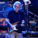 Dead & Company at Lakewood Amphitheatre 06/13/17