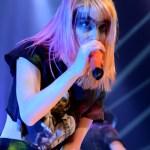 Paramore (23)