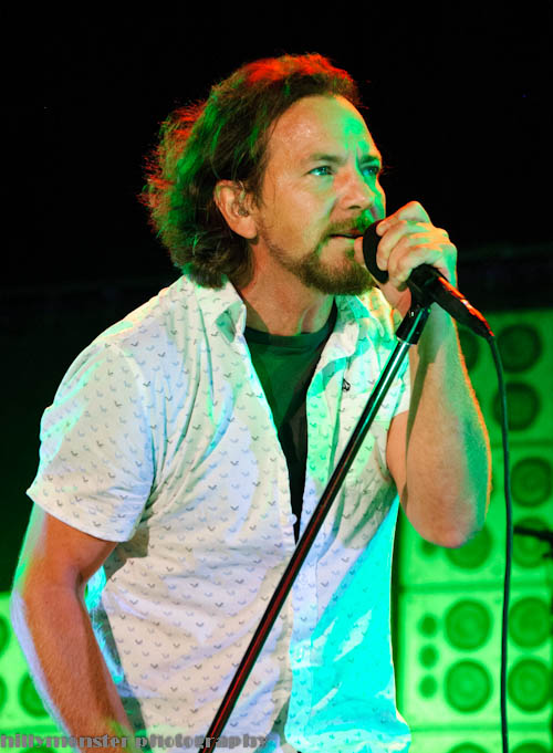 Pearl Jam (10)