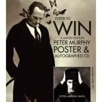 PeterMurphyPoster_Win