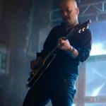 Pixies (4)
