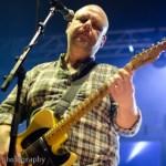 Pixies (6)
