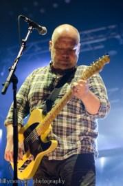 Pixies (8)