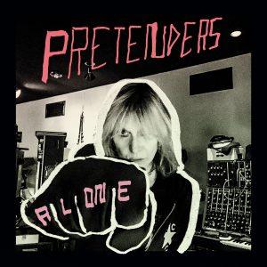 pretenders-album-cover