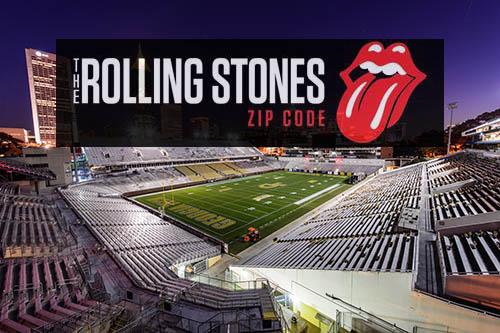 RollingStonesZip