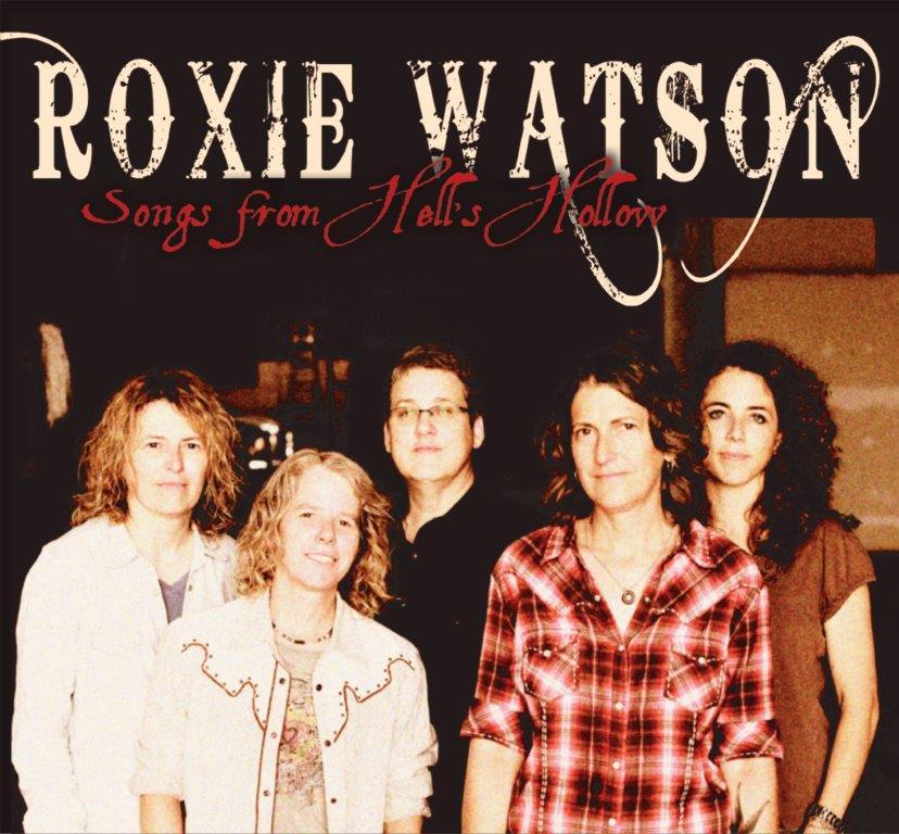 Roxie_Watson_print_promo