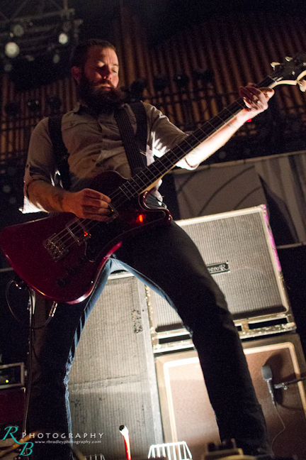 RussianCircles-4