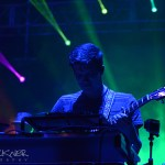 STS9 14