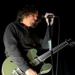 Soundgarden (16)