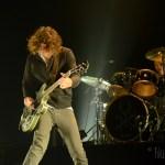 Soundgarden (20)