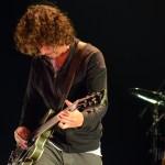 Soundgarden (21)