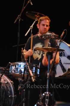 Summerland Tour 2012 (20)