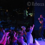 Summerland Tour 2012 (267)