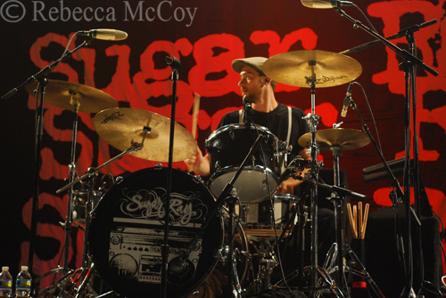 Summerland Tour 2012 (329)
