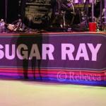Summerland Tour 2012 (386)