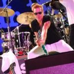Summerland Tour 2012 (420)