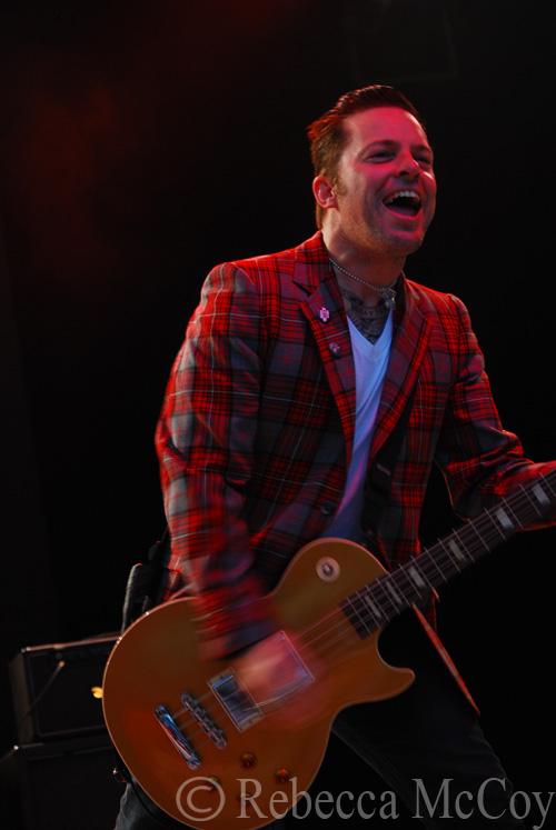 Summerland Tour 2012 (83)