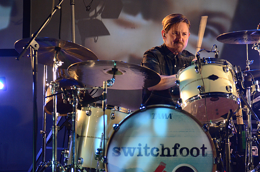 Switchfoot (12)