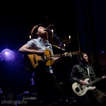 The Lumineers (6)