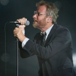 The National (1)
