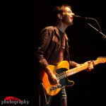 Toad the Wet Sprocket (16)