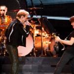 Van Halen Philips Arena-4531