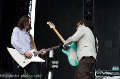 Weezer (11)