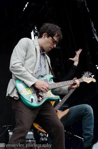 Weezer (17)