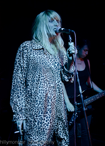 White Lung (14)