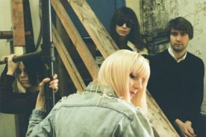 Mish Way of White Lung 5GB Interview – Playing 529 on April 10