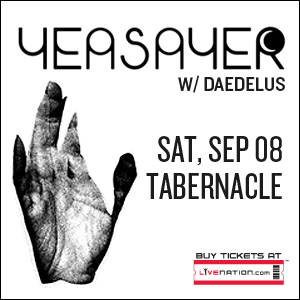 Yeasayer_WebBanners_300x300-Tabernacle
