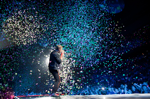 coldplay120702392