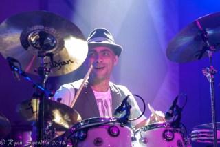 drums (1 of 1)