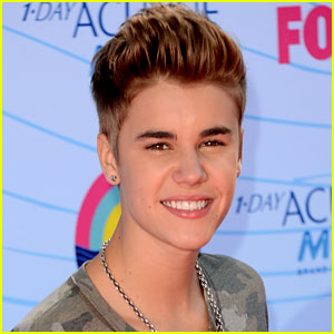 justin-bieber-trying-to-be-better-after-pot-photos-surface