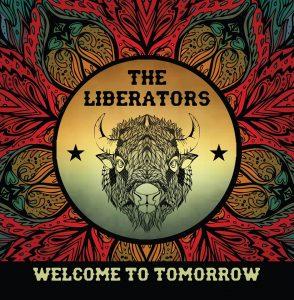 liberators-welcome-to-tomorrow