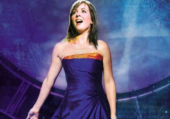 lisa-kelly-celtic-woman