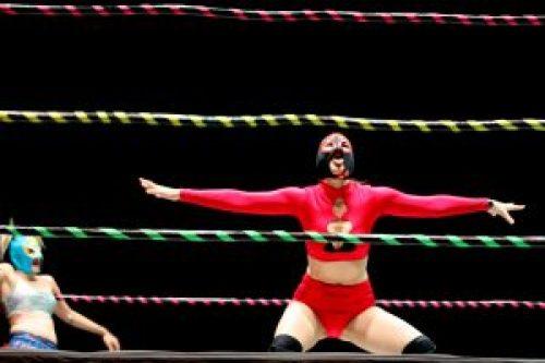 luchafer-red-ring