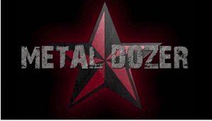 metal-dozer